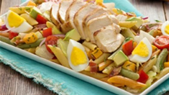 Photo of Catelli Bistro California Cobb Penne Salad by Catelli Bistro®