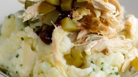 Photo of Mashed Potatoes from LACTAID® by LACTAID®