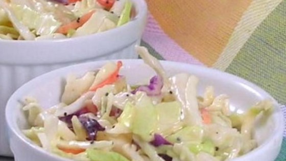 Photo of Rick's Key West Pink Coleslaw Dressing by Rick Willoughby