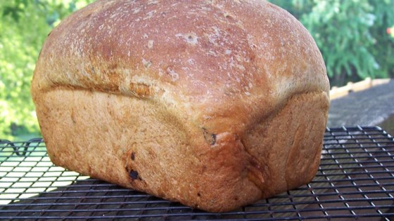 Photo of Basil and Sun-dried Tomato Bread by Kevin K.