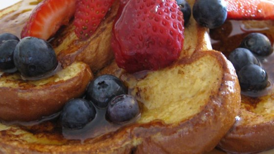 Photo of French Toast I by Jan Bittner