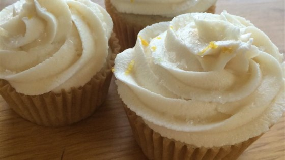 Vegan cupcake recipe vinegar