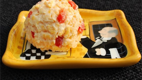 Photo of Cadillac Pimento Cheese by TANAQUIL