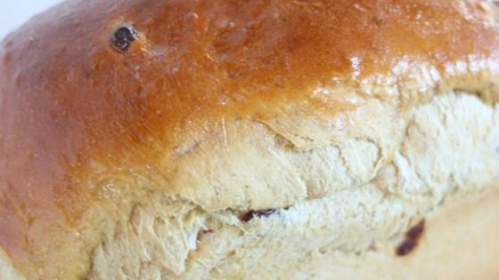 Photo of Methodist or Wesleyan Bread by Gordon