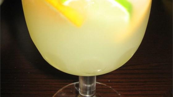 Photo of Lemonade Plus by KARY MUNSON