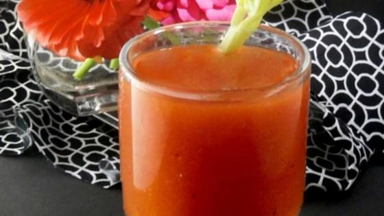 Photo of Copycat V8® Juice by Lisa