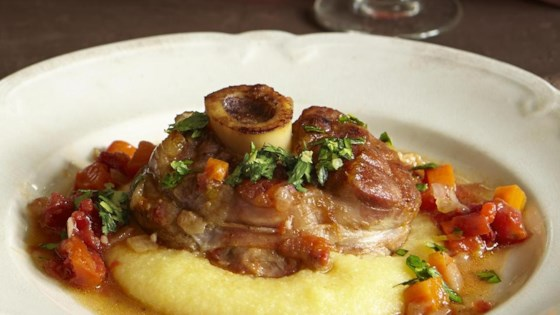 Photo of Traditional Osso Buco by PICKLEDPOSSUM