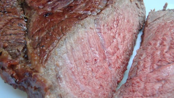 Photo of London Broil I by Char Finamore