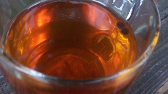 Photo of Easy Apple Cider by JANE MN