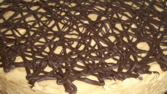 Photo of Peanut Butter Pie X by HODGEYMAMA