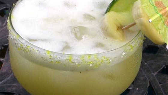 Photo of Banana Margaritas by Todd S