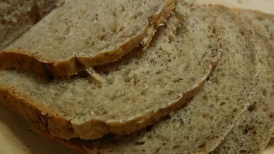 Photo of Earl Grey Bread by Natasha Lim