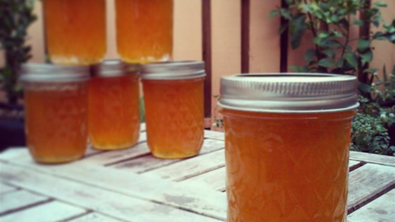 Photo of Pear Honey by VICKSEXT