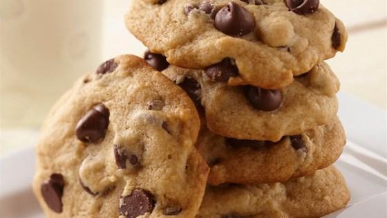 Photo of Chocolate Chip Cookies from Karo® by ARGO®,  KARO®  and FLEISCHMANN'S®
