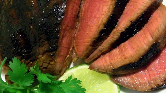 Photo of All Purpose Lime Marinade by ANTHONYTHEOBALD
