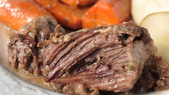 Photo of Pot Roast by Linda C.