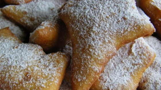 Photo of Beignets by ginampls