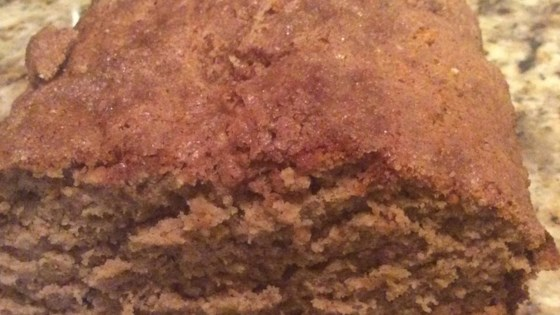 Photo of Moist Banana Raisin Bread by RAHEEMNGA