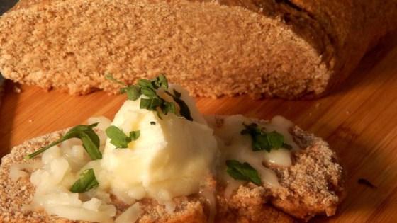 romanov russian black bread review by tsvesti