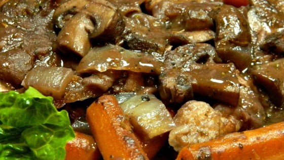 Photo of Simple and Easy Coq au Vin by CRawson