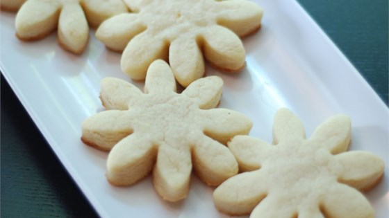 Photo of Soft Sugar Cookies IV by Laura Stearns