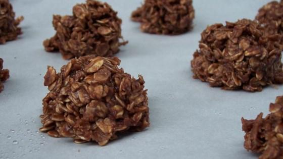 No Bake Cookies II Recipe - Allrecipes com