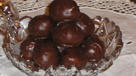 Photo of Bonbons by Diane