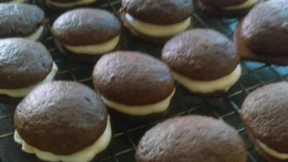 Photo of World's Best Maine Whoopie Pies - Ayuh by Teresa
