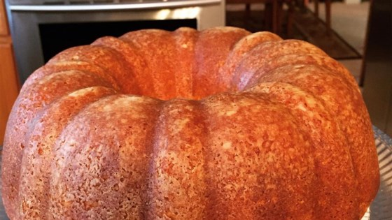 Photo of Pumpkin Bread by Shirley Sober