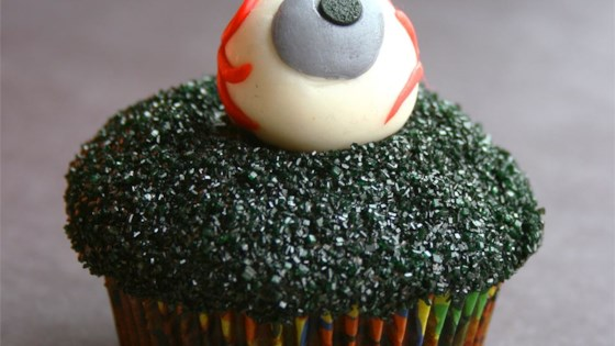 Photo of Rolled Fondant by Marlene
