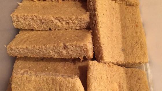 Photo of Paleo Bread by Alli Shircliff