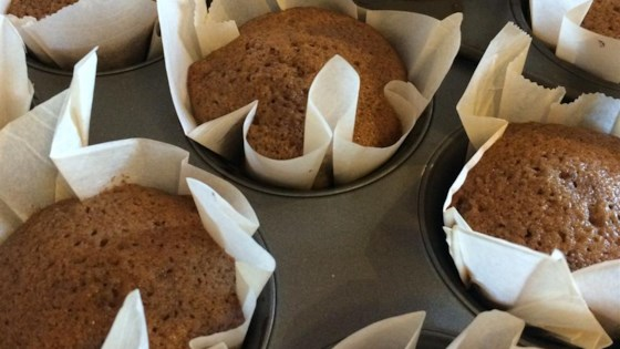 Photo of Beer Spice Cake by Adriander