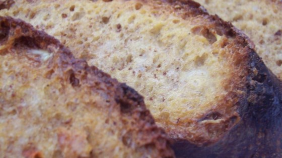 Photo of Freezer French Toast by Diane Perry