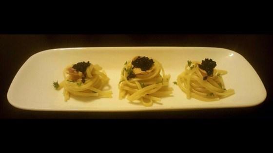 Photo of Pasta Amnesia by EMOLINARO