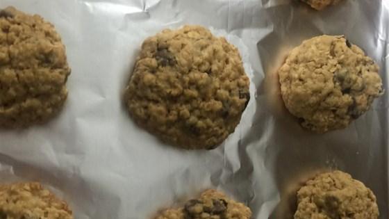 Urban Legend Cookies II