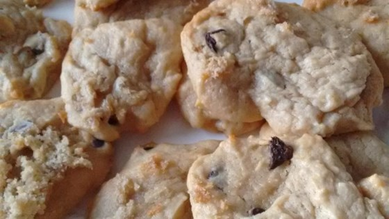 Photo of Craving Cookies by GODGIFU
