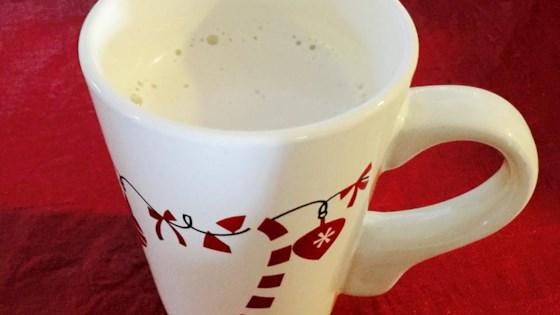 Photo of Milky Tea by Danielle