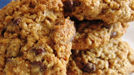 Photo of Henry and Maudie's Oatmeal Cookies by TI2GR