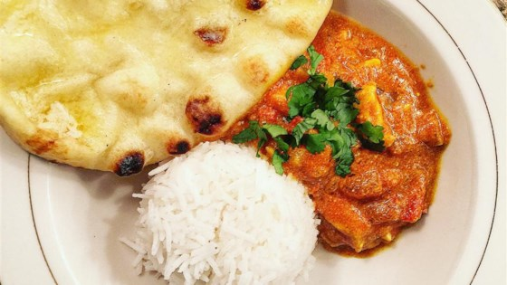 Photo of Indian Chicken Curry (Murgh Kari) by Ayshren