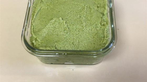 Photo of Avocado Compound Butter by Mitchell Reed