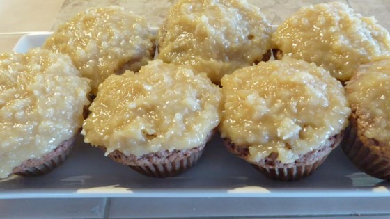 Photo of Chantilly Cake Frosting by Linda Waddy