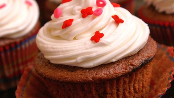 Chocolate Cupcakes Recipe Allrecipes Com