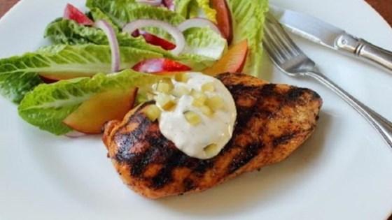Photo of Pickle Brine Chicken by Chef John