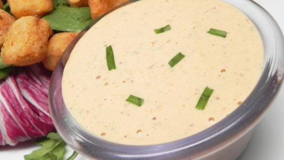 Photo of Remoulade Sauce with Horseradish by BEARNESTA
