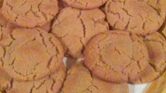 Photo of Surprise Cookies by Pellie