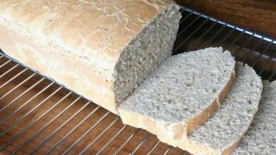Photo of Bimini Bread by MARBALET