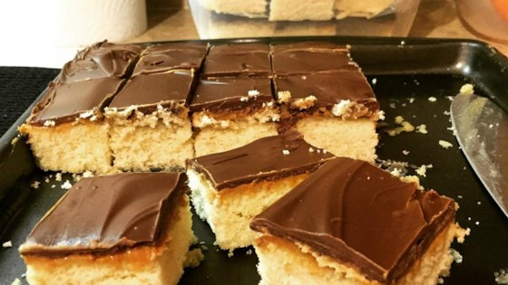 Recipes For Cake Desserts  X  Pan