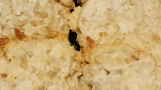vegan coconut macaroons review by deanna kinsella grabelle