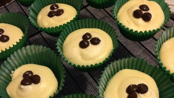 Photo of Oreo® Mini Cheesecakes by Katherine