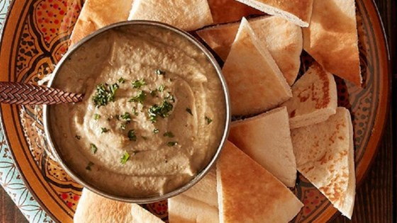 Photo of Baba Ghanoush from Reynolds Wrap® by Reynolds Kitchens®